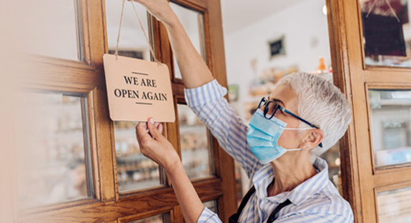 How hyper-personalization can drive customer growth post-pandemic